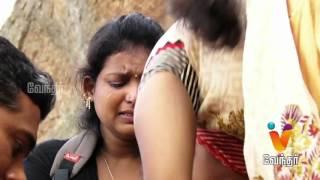 Moondravathu Kan | [Epi - 336]
