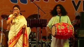 Pohela Boishakh song