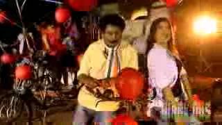 Lipstic Kajol (Rajtilak Theatre 2014-15) - Hirak Das