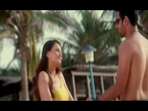 Xxx Mp4 Diya Mirza In Swimsuit 3gp Sex
