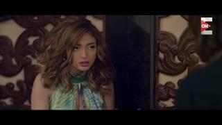 مسلسل السرايا - الحلقة (1) | Alsaraya Series - Episode 1