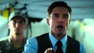 American Ultra Official Trailer #3 2015   Jesse Eisenberg, Kristen Stewart Comedy HD   YouTube
