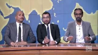 الشهر العقاري - SNL بالعربي