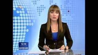 Pušten u rad DVB-T2 predajnik na Avali, isključen DVB-T signal (21.3.2012.)