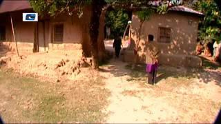 তিশা কি রকম গরম মাল ভিডিওটি না দেখলে বুঝতে পারবেনা