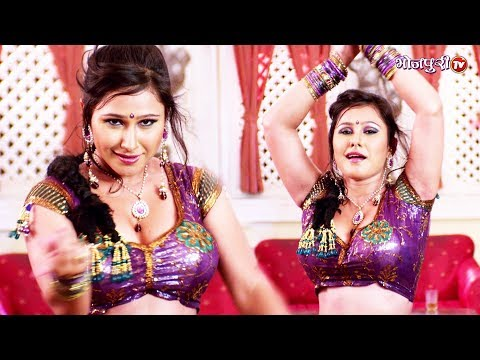 Xxx Mp4 Priyanka Pandit Ki Superhit FULL Bhojpuri Movie Superhit Bhojpuri Film 2018 3gp Sex