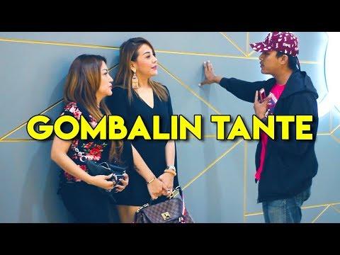 Xxx Mp4 Prank Gombal Part 12 Ketemu Tante Cantik Di Mall Awan Kinton Prank Indonesia 3gp Sex