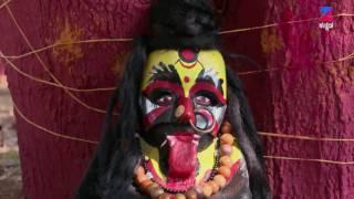 Mahadevi - Episode 363 - January 13, 2017 - Best Scene