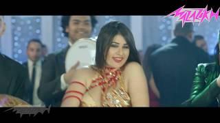 Hend - Lema La (Official Music Video) | هند - لما لا - الفيديو كليب الرسمي مع الراقصة