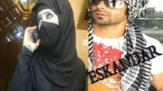 سعودي بلهجة باكستاني يغازل قطيفية