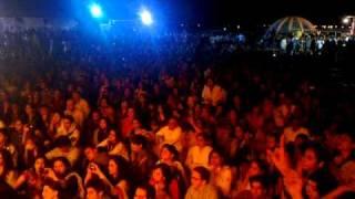 Yeh Jo Halka Halka Suroor Hay - Rahat Fateh Ali Khan Live at Royal Rodale Club