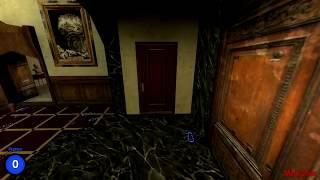 Garry's Mod - Murder #3 : Le Kamasutra