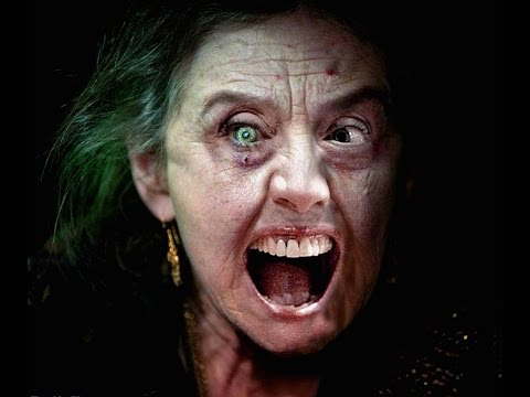 The Scary TRUTH About Hillary Clinton (Hillary Clinton illuminati Witch Exposed Full Documentary)