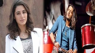देखिए बॉलीवुड फिल्म 'बैंजो' का टीज़र…! | Banjo Official Teaser | Riteish Deshmukh | Nargis Fakhri