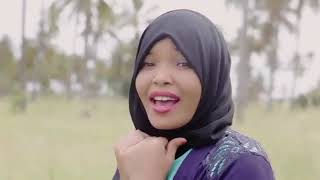 Johayna Abdallah Ya Allah official video