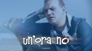 Gianni Celeste - UN'ORA NO (Video Ufficiale)