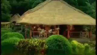 Dji Sam Soe - Kangen Desa