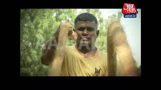 Para Commandos - The Brahmastra Of India