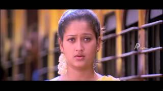 Unnai Ninaithu Tamil Movie - Surya decides to marry Sneha | Climax Scene