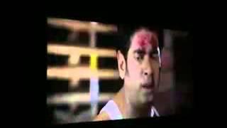 Ananta Jalil Heart Out Nishartho Palobasha