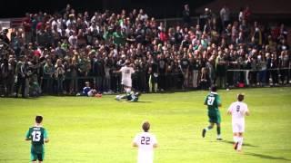 UVU Men's Soccer: Best Moments