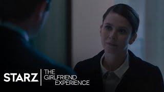 The Girlfriend Experience   Erica & Anna   STARZ