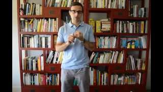 Audiolibros completos - Audio libros (voz humana)
