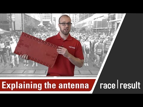 Xxx Mp4 Explaining The New Race Result Passive Antenna 3gp Sex