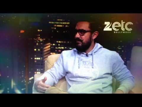 Xxx Mp4 Amir Khan Praise Ranveer Singh And Ranbir Kapoor 3gp Sex