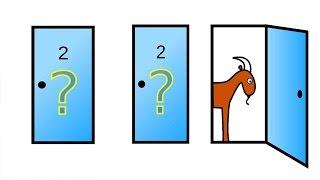 10 ألغاز مسلية لها حل منطقي | ستجبرك علي التفكير