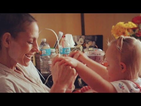 Xxx Mp4 Rory And Joey Feek Celebrate Daughter Indiana S 2nd Birthday 3gp Sex