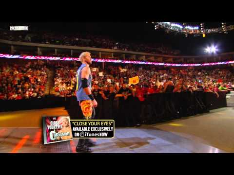 Xxx Mp4 Raw Cena Finds A Common Ally In Sheamus Against Henry And Christian 3gp Sex
