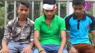 Ami Tor Pother Kata Hobo Na 2017 New Bangla Song By Nayon Golder