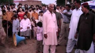 haroonabad spl70