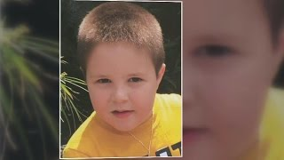 Father Charged With Murder of Son After He Claims the Boy Went Missing