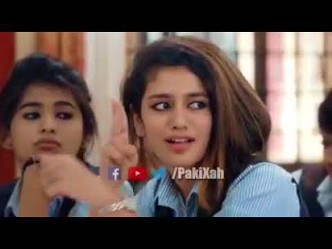 Xxx Mp4 Priya Prakash Vs Pakistan Vedio Pls Subscribe For Latest Updates Sexy Seen Salman Khan 3gp Sex