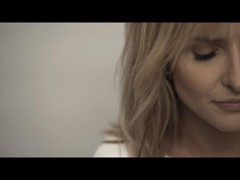 Xxx Mp4 Patrycja Markowska Za Nas Dwoje Official Music Video 3gp Sex