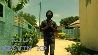 Aslay Kidawa official cover video