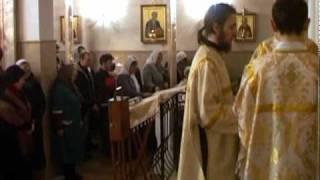 Литургия - сердце Церкви (DVDRip).avi