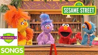 Furchester Hotel: Welcome to The Furchester Song