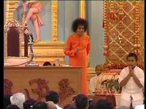 Xxx Mp4 Sathya Sai Baba Aarti 3gp Sex