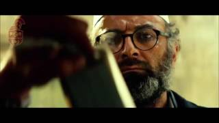 Emboscada | 13 Horas Los Soldados Secretos De Bengasi