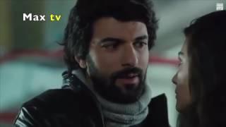 آهنگ افغانی ـ پریشان حالم Afghan song prishan halam