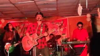 Dhulabali by Ashes | Pohela Boisakh | Stamford University Program