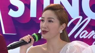 Miss Teen 2017 | Tập 1 - Vòng Casting tại Đà Nẵng và Tp. Hồ Chí Minh