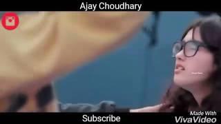 Mile Ho Tum - Reprise Version | Neha Kakkar | Tony Kakkar | Ajay choudhary
