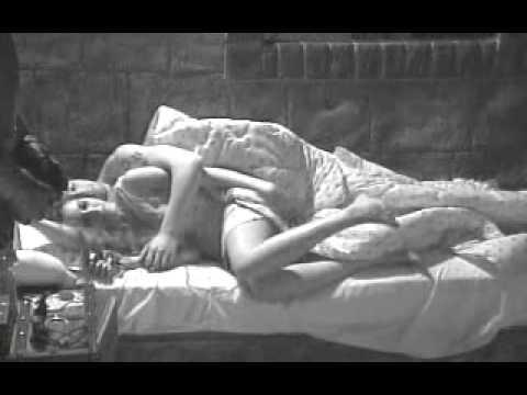 Carol e Bruno no maior tesão Parte 2