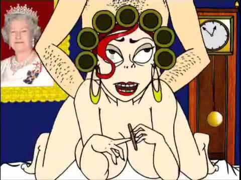 transvestit-lichnaya-stranitsa
