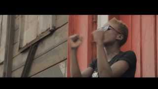 Gasha   This Life Official Video