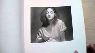 MADONNA NUDES 1979 - AUCTION - SUBASTA - ENCHÈRE